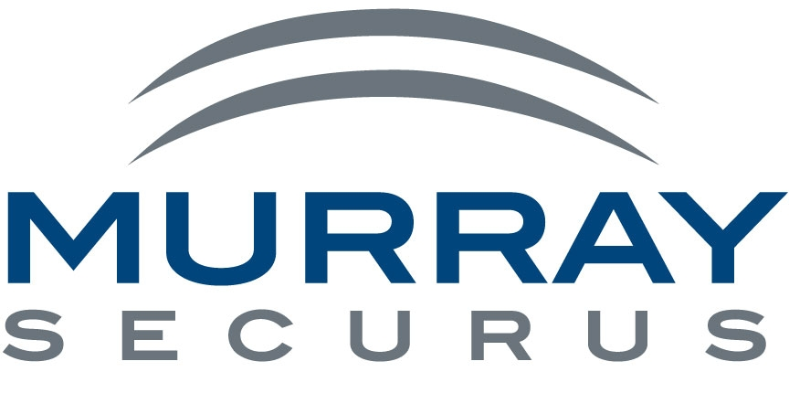 Murray Securus Logo