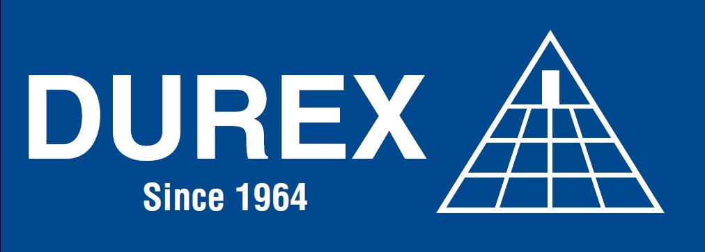 Durex Coverings, Inc. Logo