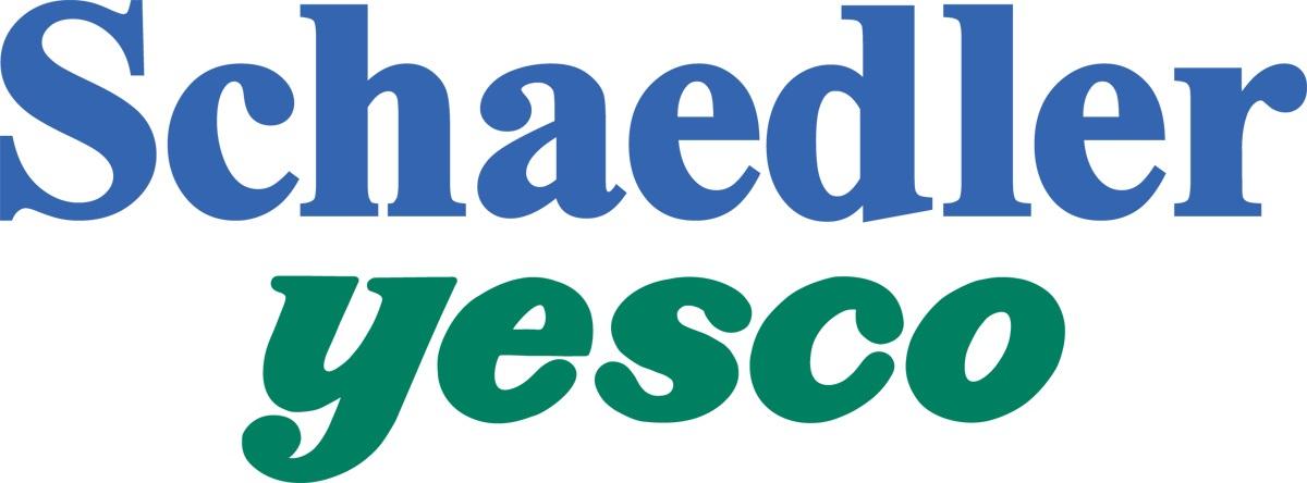Schaedler Yesco Logo