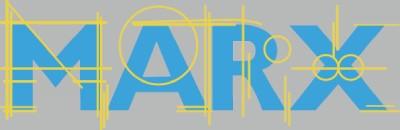 Marx Sheet Metal & Mechanical, Inc. Logo