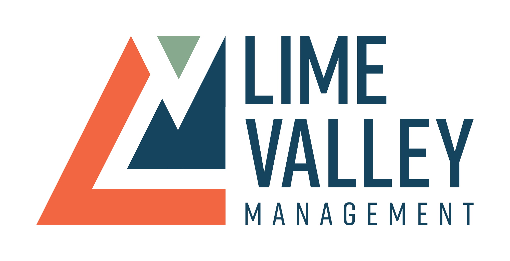 Lime Valley Management Logo