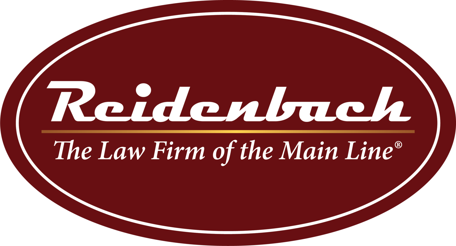 Reidenbach & Associates, LLC Logo
