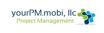 yourPM.mobi, LLC Logo