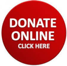 Donate Online Click Here